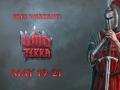 Free Weekend in the Wild Terra until May 21