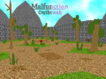 Malfunction: Outbreak's latest chapter complete!