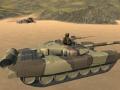 Update 0.5.6 - New tank!