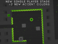 Cublast HD   Update 1.3.865   New Stage + 2 New Accent Colors!