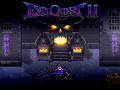 EvilQuest 2 on Steam Greenlight
