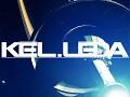 Kel Leda demo released (Adventure Jam 2017)