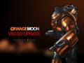 Orange Moon V0.0.9.0 update