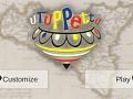 U Tuppettu AR available on Google Play
