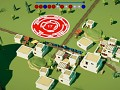 The first game from zero to alpha. Write a history of the development of Horde Attack. Part 1