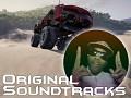 Original Soundtracks for Arizona Derby