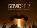 Horde Attack involved in the Game Development World Championship 2017