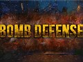 Bomb Defense Released on PC/Mac/Linux