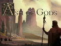 Ash of Gods - Kickstarter Camapign Launched