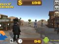 Cowboy Clickers Developer Live Stream