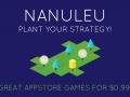 Nanuleu AppStore Sale