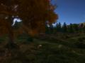 Developer Blog 11 - Crosshills. Skirmish map and time of day