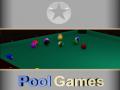 Buy Pool Games ver. 2.4