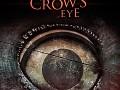 The Crow's Eye - The Hole