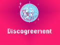 Discogreement Also Available on GameJolt