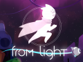 From Light demo available now!