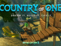 Country of One - Building with Precision