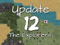 "Judgment Update 12 on Steam - ""The Explorers"""
