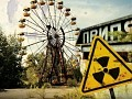 New stretch goal and Chernobyl Tour - Fall 2017