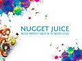 The Universim: New Patch NUGGET JUICE is now LIVE!