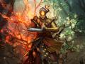 Labyrinth CCG + tactical RPG : Week 78 Progress