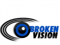 Official Broken Vision IndieDB