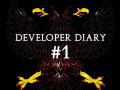 Dev Diary #1
