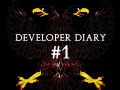 Developer Diary #1