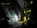 The Tavern - June Update (#1)