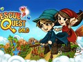 From free to premium: Rescue Quest Gold launches on Steam!