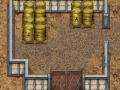 CryoFall Dev.Blog #21 - Environmental assets