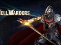 Hell Warders Launches on Steam Early Access!