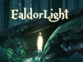 Ealdorlight's Kickstarter has been launched!