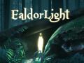 Ealdorlight's Kickstarter has been launched!