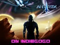 Antarix Indiegogo campaign has been launched!