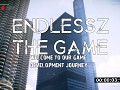 New Video Endlessz The Game Development of Chicago City Streets Part 2