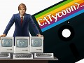 Early Access Date, Steve Jobs and some Computer history