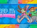 Drop It: Block Paradise dropping on June 22nd for Europe & Australia!