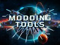 SG Warlords update improves modding tools