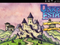 Unreal Estate is now available on Google Play!