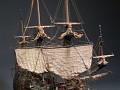 "History Monday: Referance Whaling ship ""De paerel"""