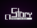 aStory about colour
