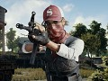 PlayerUnknown's Battlegrounds comes to the Xbox One this fall