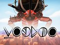 Voodoo - Launch Trailer