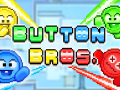 Button Bros Indiegogo campaign is now live!