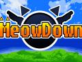 MeowDown Kickstarter Live!