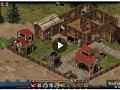 Video review of the novelties of the in-game store Wild Terra Online. Ep. 1