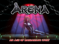 ARENA an Age of Barbarians story - Final release date