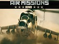 Air Missions: Hind - Full Release + Xbox One Release