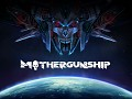 Intro & Crafting in MOTHERGUNSHIP